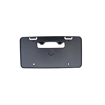 Replacement License Plate Bracket for 14 Corolla (Front) TO1068122