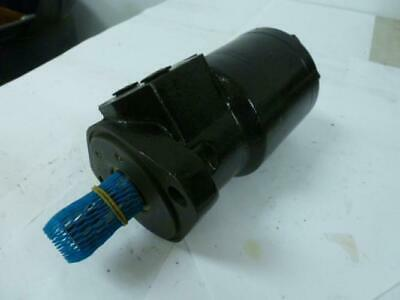 83704 New-No Box, White 41913.00005709-4 Hydraulic Motor