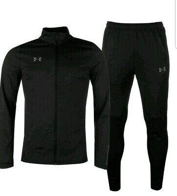 Under Armour Mens Challenger Tracksuit XXL