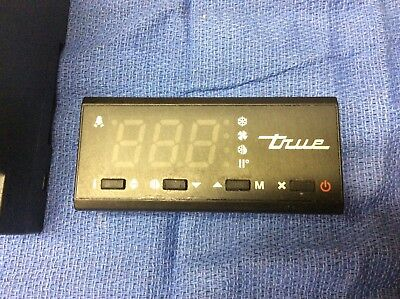 New True Lae Electronic Cold Control Br-1 Free Shipping