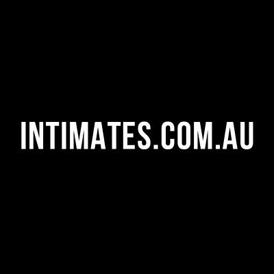 Premium Domain Name -  Intimates.com.au - For Lingerie Business Website