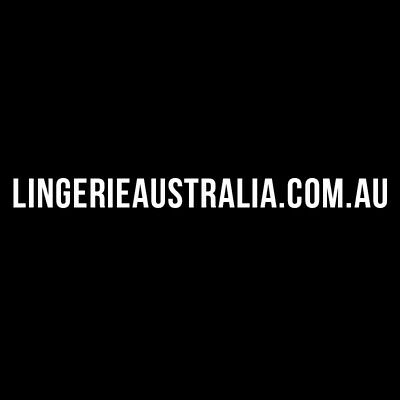 Premium Domain Name -  Lingerieaustralia.com.au - For Lingerie Business Website
