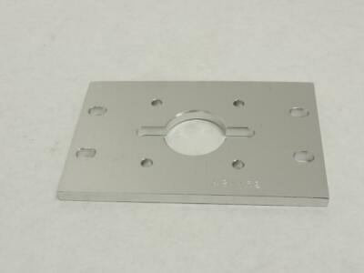 141595 New-No Box, Formax B-24452 Encoder Plate