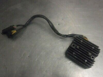 Bmw F650Gs F 650 Gs 2004-2007 Regulator Rectifier