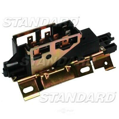 Ignition Starter Switch Standard US-131