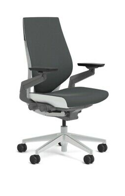 Office Chair Steelcase Gesture New in Box Never Used