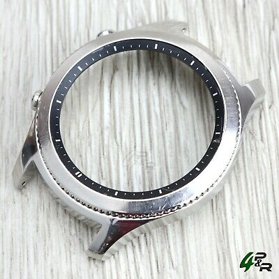 Genuine Replacement Main Housing for Samsung Gear S3 Classic SM-R770 Smart Watch