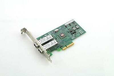 NetApp Intel Pro/1000 Dual Port Gigabit Server Network Adapter 106-00049+A0