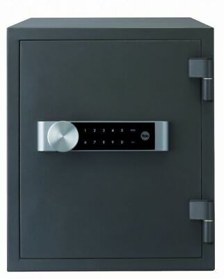 Yale Large Fire Safe - YFM-420-FG2 - Fire Protection - Brand New