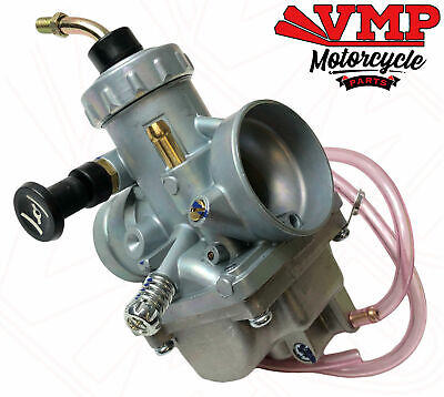 28mm Carburetor For Yamaha RX50 RX 50 Carb NEW Fr US free shipping   e1