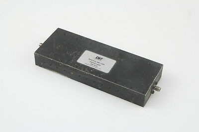 Ewt Bandpass Filter Bpf Ewt-21-0324