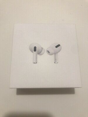 GENUINE Apple Airpods Pro