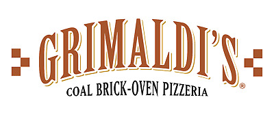 $50 Grimaldi's Pizza Gift Card - 23% OFF (INSTANT EMAIL DELIVERY ONLY)