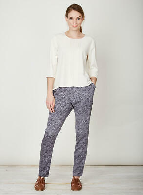Thought Etta Bamboo Trousers