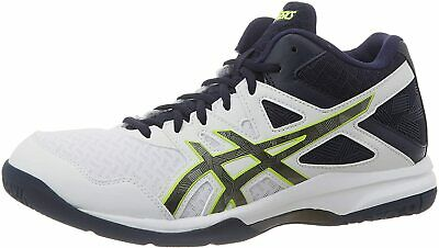 ASICS GEL TASK 2 MT W 1072A037 401 EUR 46,35 | PicClick IT