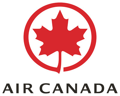 Air Canada Coupon / Discount Code,15% off Base Fare voucher for up to Four