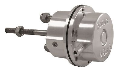Rover 2L Turbo Forge Motorsport Performance Adjustable Actuator
