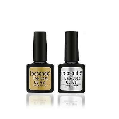 15ML Anti-overflow Peel Off Nail Art Polish Glue Latex Liquid Tape Palisade UK