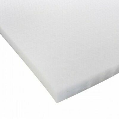 Absorbant Mousse Synthétique 22mm