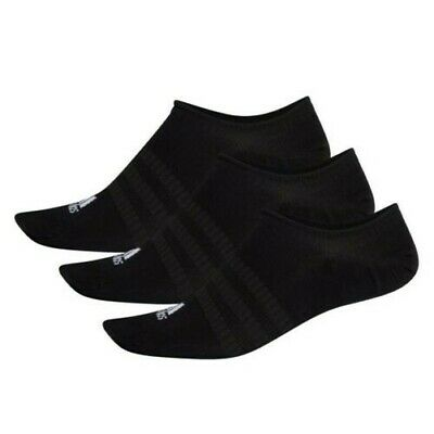 Calcetines Fitness Light Adidas