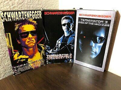 /& sticker Terminator High Quality Tan Leather  Keyring T1 /& T2 Judgement Day