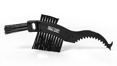 Muc-Off Claw Brush Krallenbürste