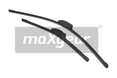 Wiper Blade  For TOYOTA RAV4 III Off-Road (XA30) 2.0 (ZSA35_), 4WD (ACA30_), (ZS