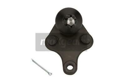 First Line FBJ5539 Ball Joint Front Lower LH//RH with Fittings