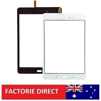 Touch Screen Digitizer For Samsung Galaxy Tab A 8.0 SM-T355