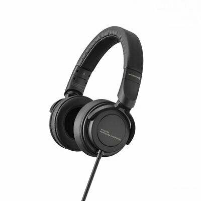 Beyerdynamic DT240 Pro stereo headphones for monitor and recording