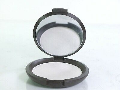 BECCA Shimmering Skin Perfector Pressed Pearl .25 oz -READ