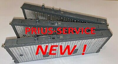 NEW Toyota hybrid battery cell NI-MH Prius, Yaris, Auris, ct200h, gs450h,