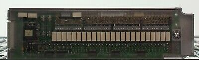 HP Agilent 34901A 20 Channel Multiplexer Module