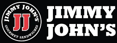 $40 Jimmy John's Gift Cards - 23% OFF (INSTANT EMAIL DELIVERY)