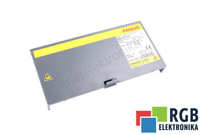 FANUC Servo Drive Shell A230-0505-x002 A2300505X002 Case Cover for sale online