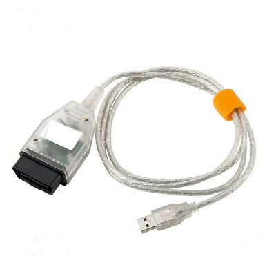 MHD Flasher app N54, N55, S55, B58 and N13 compatible cable