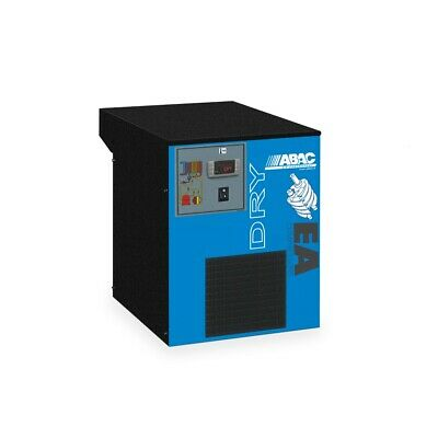 ABAC Dry 60 Compressed Air Refrigerant Dryer 30 cfm