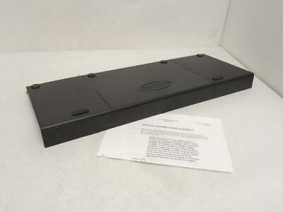 184643 New-No Box, Nordson 133916 Top Lid Assembly Replacement for 3400