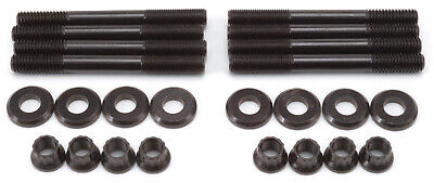 6009 Edelbrock 6009 Rocker Shaft Stud Kit