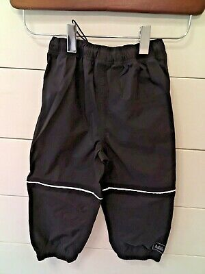 *REI* Toddlers 3T Snow Shell Pants
