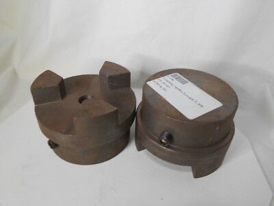 Lovejoy L190 Coupling Used