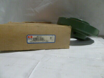 Tb Woods 8S112 Coupling New In Box