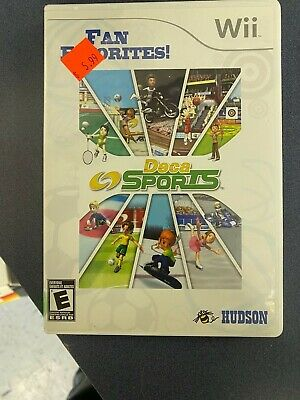 Lots of Wii Games, You Choose!