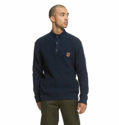 DC Shoes™ Bell Shaw - Jersey para Hombre EDYSW03033