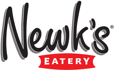 $50 Newk's Eatery Gift Card - 23% OFF (INSTANT EMAIL DELIVERY ONLY)