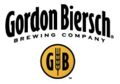 $50 Gordon Biersch Gift Card - 23% OFF (INSTANT EMAIL DELIVERY ONLY)