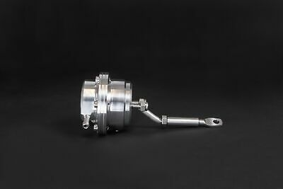 Forge Motorsport Performance Garrett Turbocharger Actuator 480009