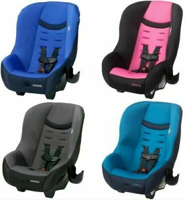 Car Baby Grow I don`t snore I dream I`m a ELEANOR Shelby Mustang GT 504