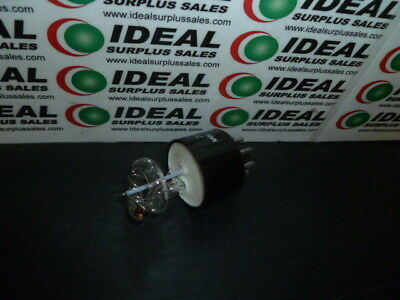 Federal Signal K8107178A Lamp New In Box