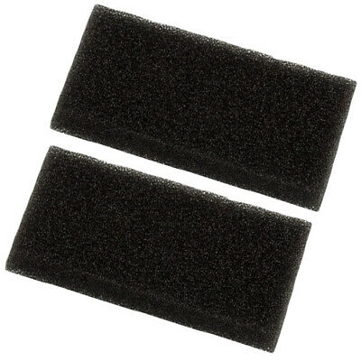 Porter Cable 2 Pack Of Genuine OEM Replacement Filters # DAC-143-2PK